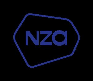 Logo Nederlandse Zorgautoriteit. Naar homepage DIS open data